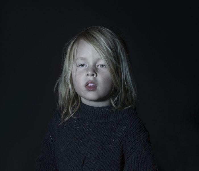 bambini-tv-televisione-danni-nociva-salute-mentale-donna-stevens-1