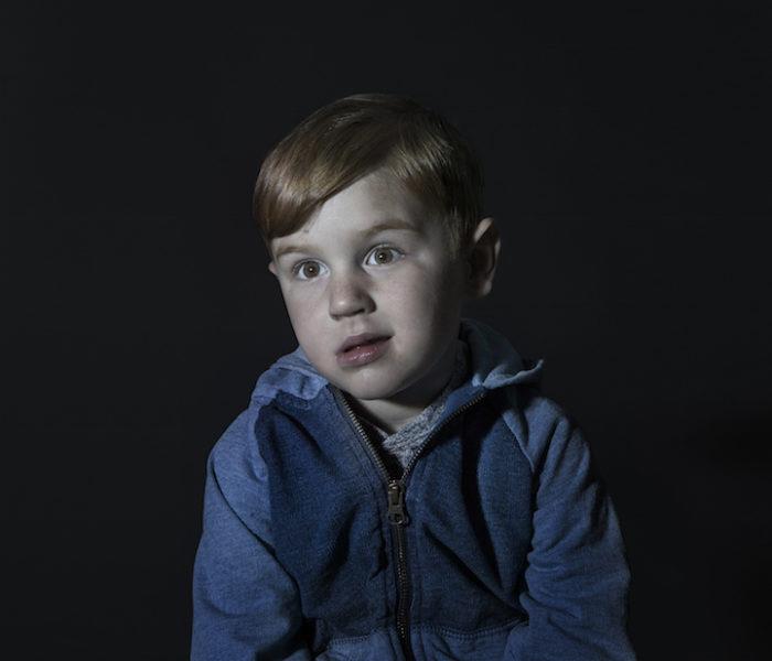bambini-tv-televisione-danni-nociva-salute-mentale-donna-stevens-3