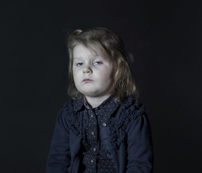 bambini-tv-televisione-danni-nociva-salute-mentale-donna-stevens-4