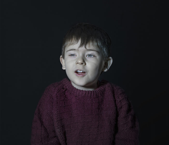bambini-tv-televisione-danni-nociva-salute-mentale-donna-stevens-5