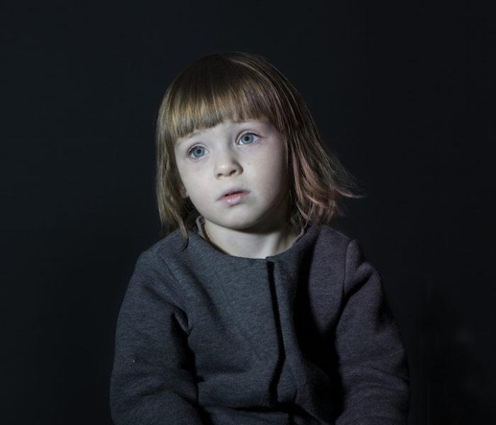 bambini-tv-televisione-danni-nociva-salute-mentale-donna-stevens-6