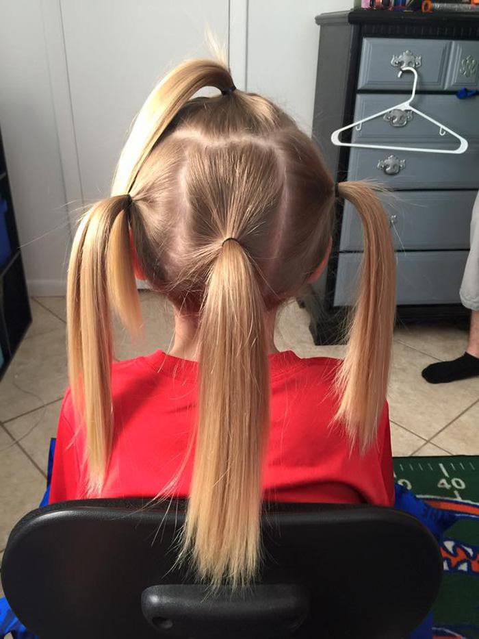 bambino-capelli-lunghi-dona-bambini-cancro-parrucche-2