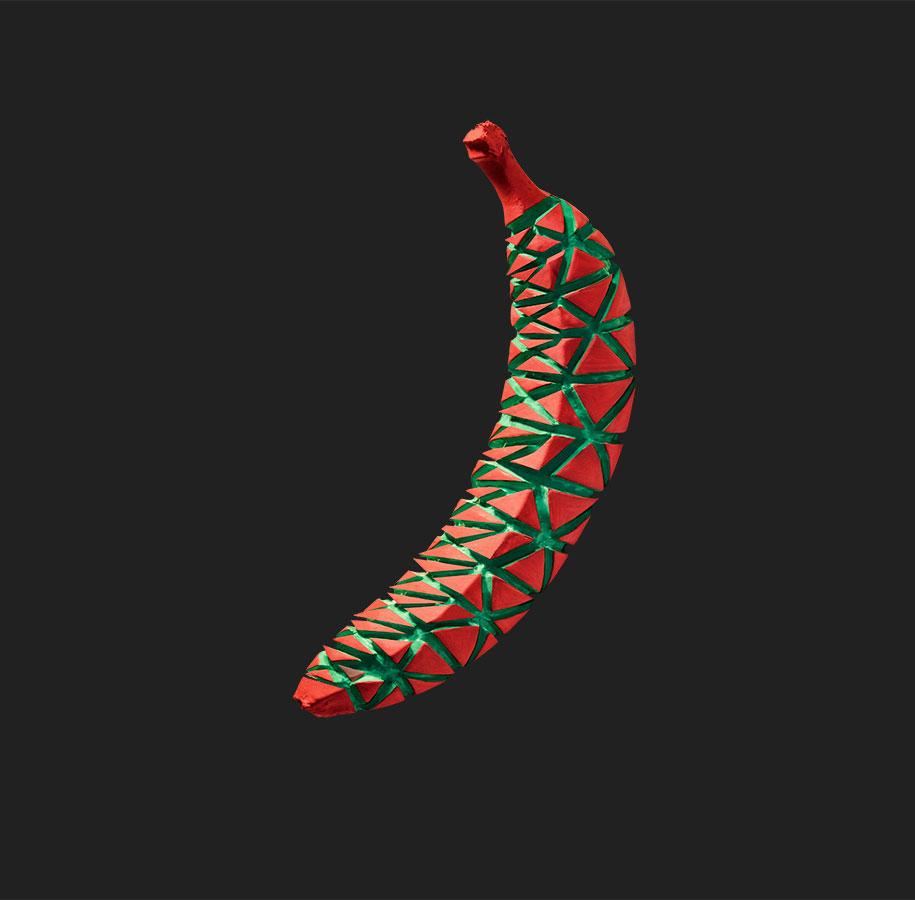 banane-dipinte-incise-sculture-dan-cretu-6