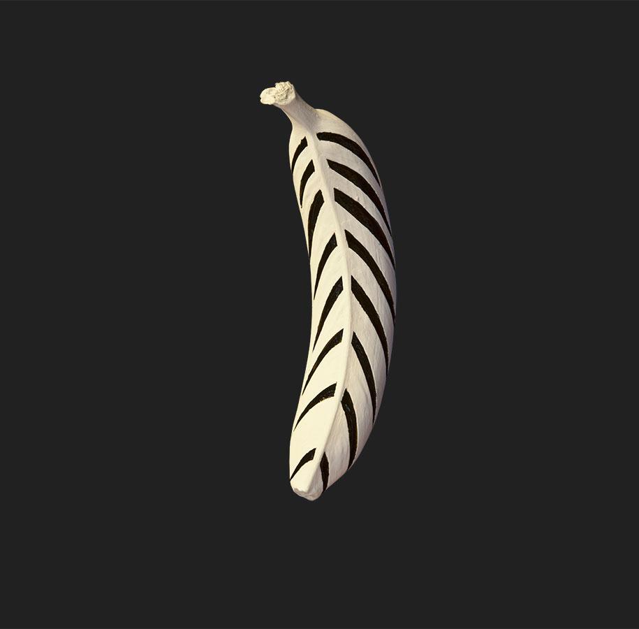 banane-dipinte-incise-sculture-dan-cretu-8