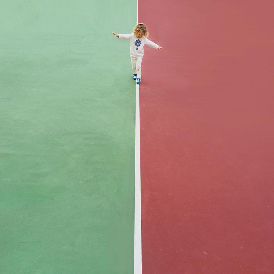bandiere-nazioni-fotografia-sembianze-hong-kong-valentina-loffredo-1