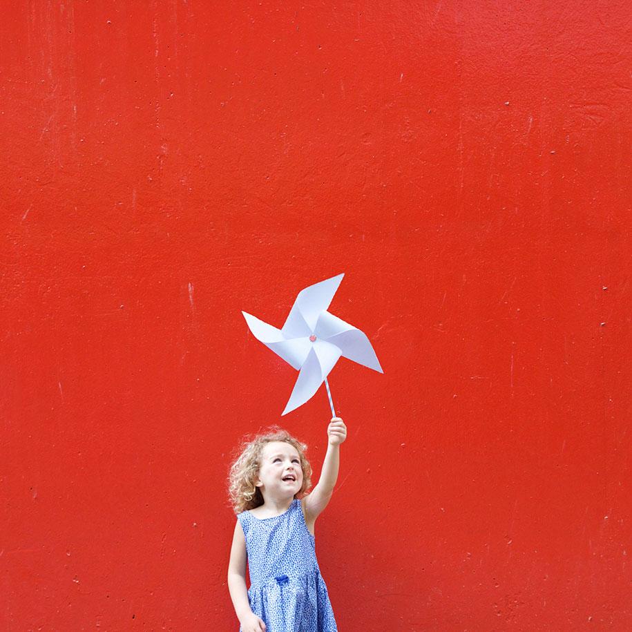 bandiere-nazioni-fotografia-sembianze-hong-kong-valentina-loffredo-4