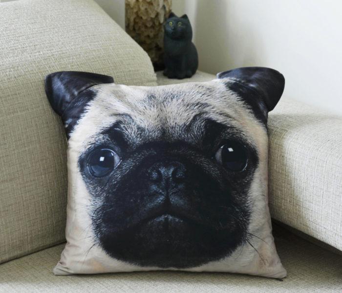 borse-federe-cuscini-stampe-foto-animali-cani-gatti-Benwinewin-05