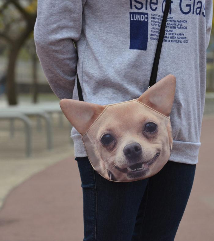 borse-federe-cuscini-stampe-foto-animali-cani-gatti-Benwinewin-10