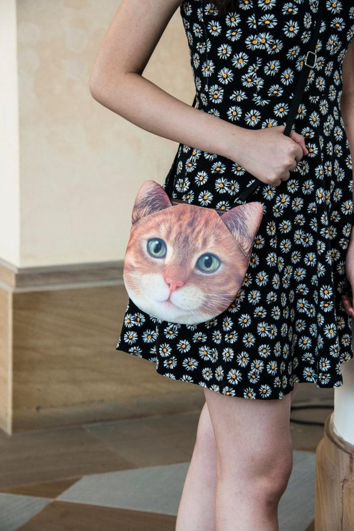 borse-federe-cuscini-stampe-foto-animali-cani-gatti-Benwinewin-13