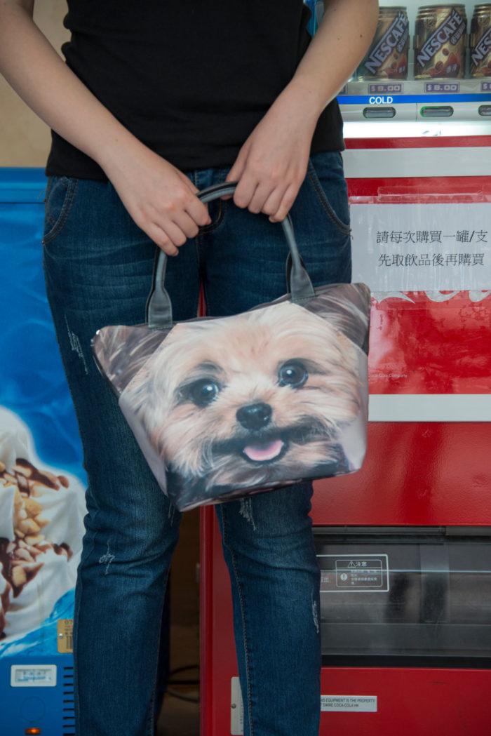 borse-federe-cuscini-stampe-foto-animali-cani-gatti-Benwinewin-14