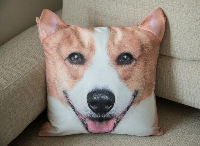 borse-federe-cuscini-stampe-foto-animali-cani-gatti-Benwinewin-15