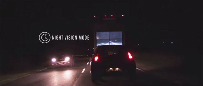 camion-sicurezza-stradale-sorpasso-display-samsung-3