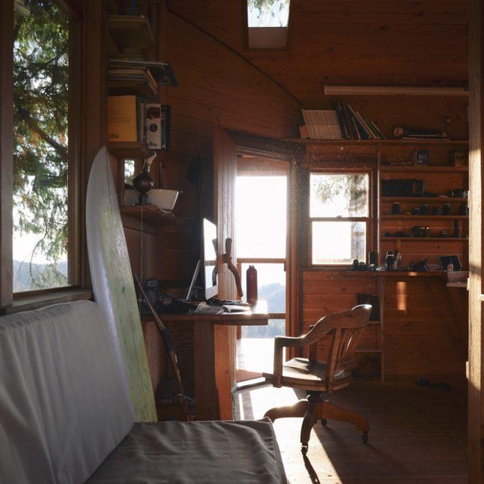 casa-su-albero-america-fotografo-foster-huntington-5