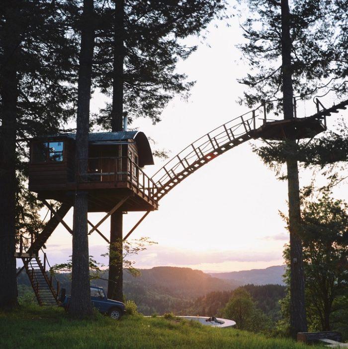casa-su-albero-america-fotografo-foster-huntington-9