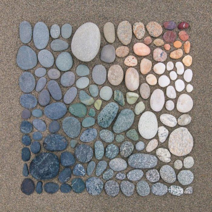 composizioni-oggetti-comuni-emily-blincoe-10