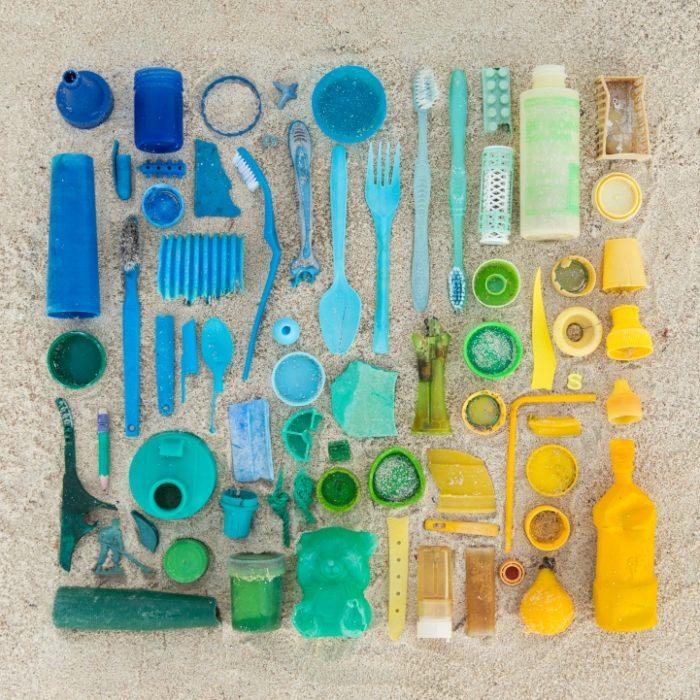 composizioni-oggetti-comuni-emily-blincoe-12