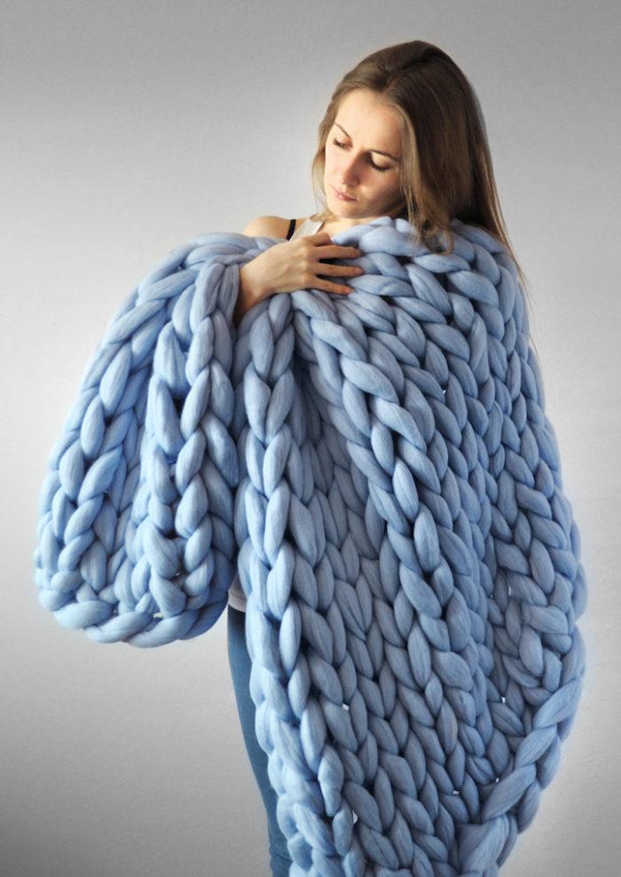 coperta-maglia-grossa-gigante-ferri-punti-enormi-ohhio-06