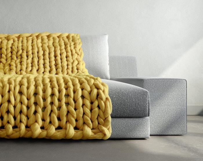 coperta-maglia-grossa-gigante-ferri-punti-enormi-ohhio-09