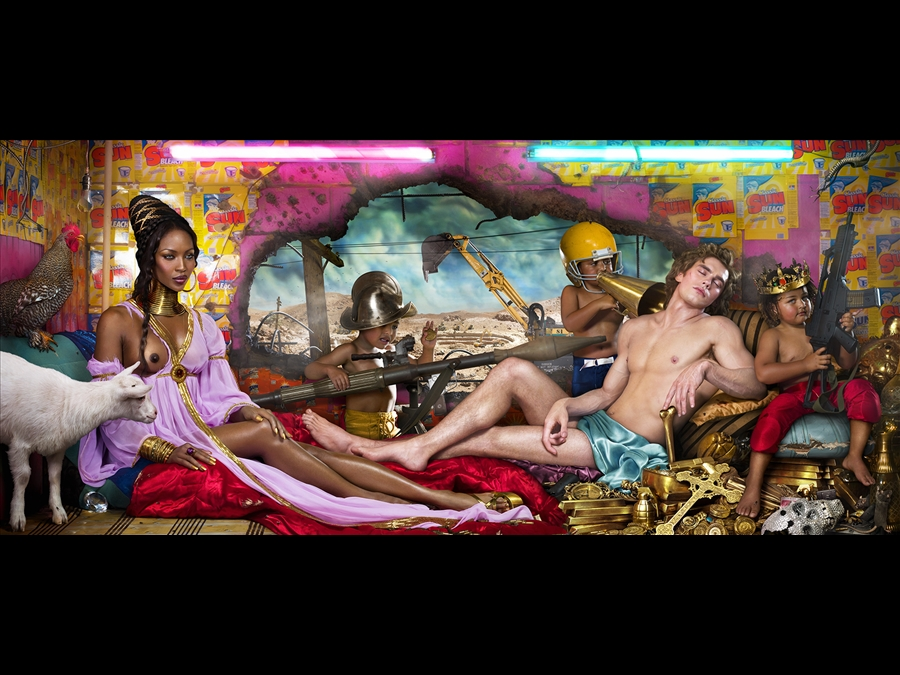 david-lachapelle-fotografia-surreale-kitsch-pop-dopo-il-diluvio-02