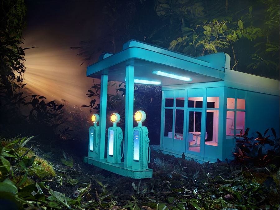 david-lachapelle-fotografia-surreale-kitsch-pop-dopo-il-diluvio-05