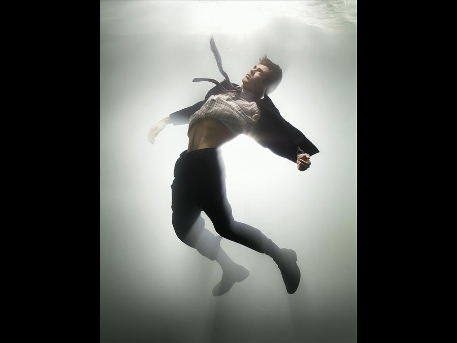 david-lachapelle-fotografia-surreale-kitsch-pop-dopo-il-diluvio-09