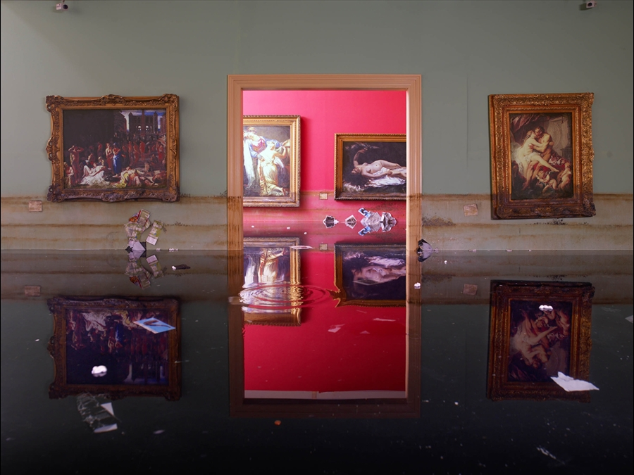 david-lachapelle-fotografia-surreale-kitsch-pop-dopo-il-diluvio-10