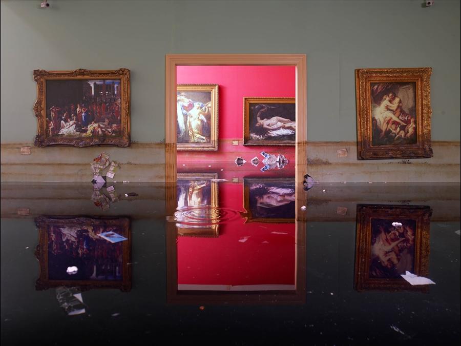 david-lachapelle-fotografia-surreale-kitsch-pop-dopo-il-diluvio-10