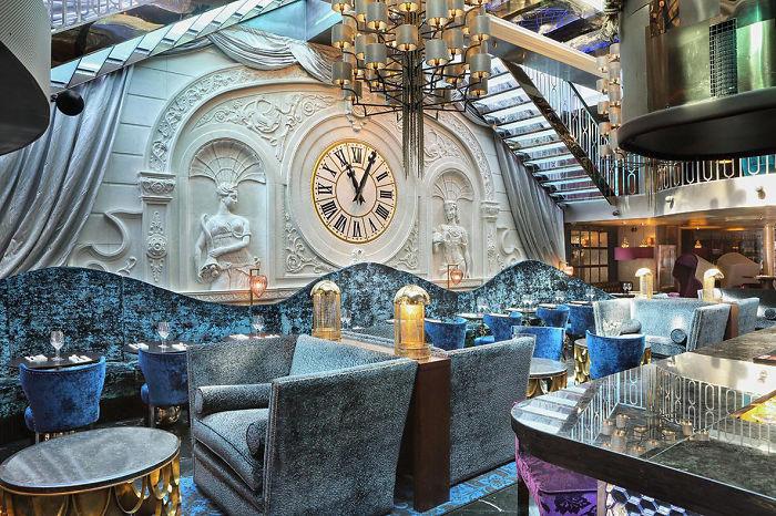 design-interni-locali-bar-ristoranti-creativi-sensazionali-01
