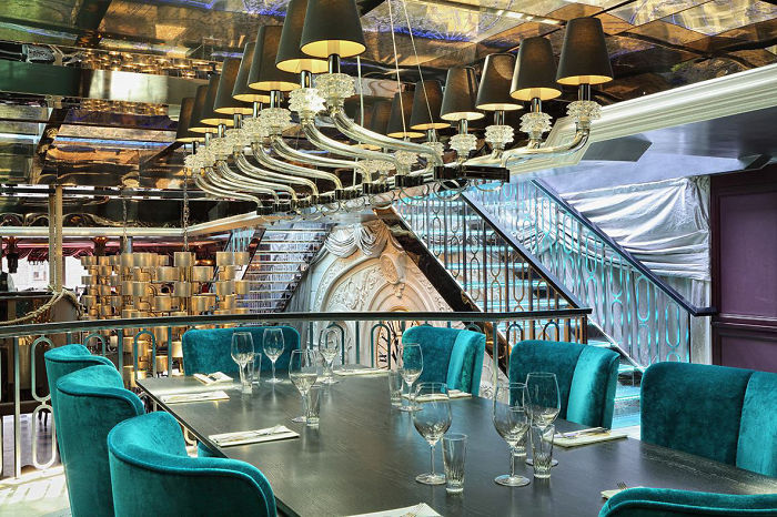 design-interni-locali-bar-ristoranti-creativi-sensazionali-02