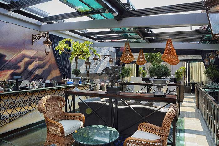 design-interni-locali-bar-ristoranti-creativi-sensazionali-03