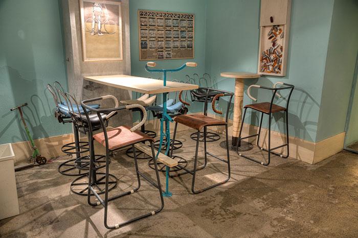 design-interni-locali-bar-ristoranti-creativi-sensazionali-06