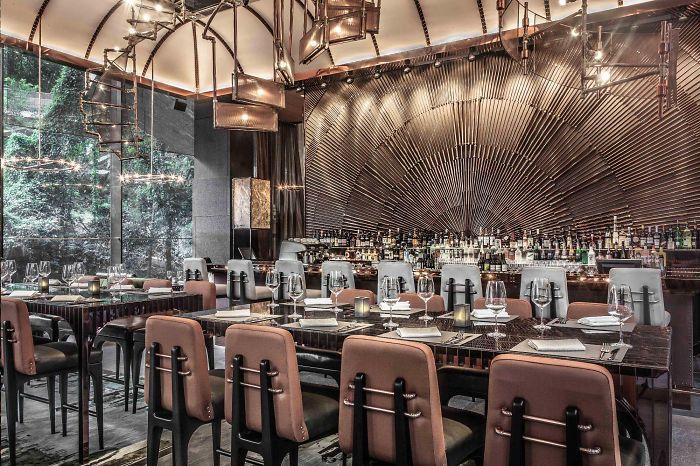 design-interni-locali-bar-ristoranti-creativi-sensazionali-07