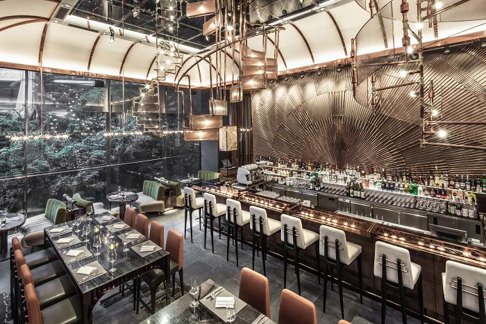 design-interni-locali-bar-ristoranti-creativi-sensazionali-08