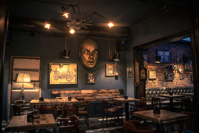 design-interni-locali-bar-ristoranti-creativi-sensazionali-09