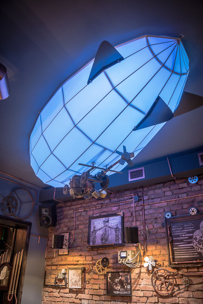 design-interni-locali-bar-ristoranti-creativi-sensazionali-10