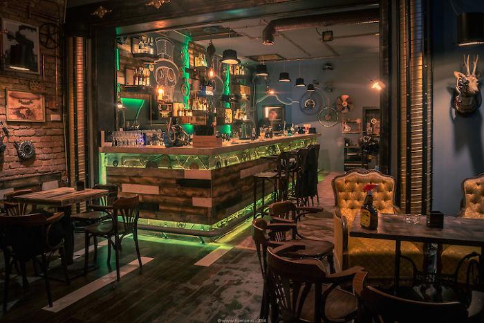 design-interni-locali-bar-ristoranti-creativi-sensazionali-11