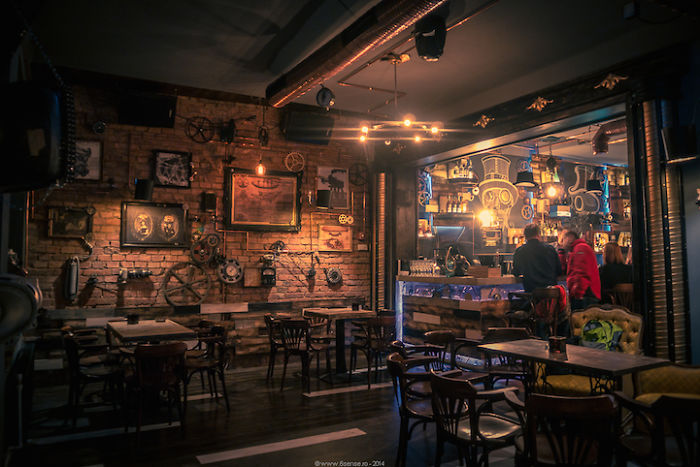 design-interni-locali-bar-ristoranti-creativi-sensazionali-12