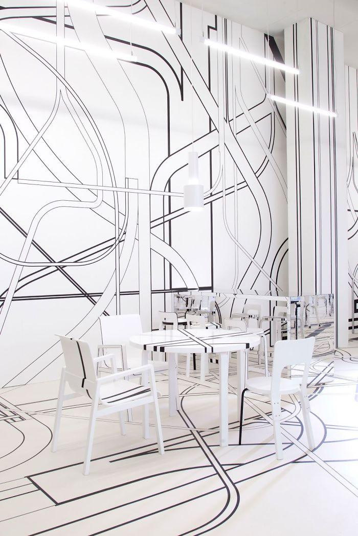 design-interni-locali-bar-ristoranti-creativi-sensazionali-13