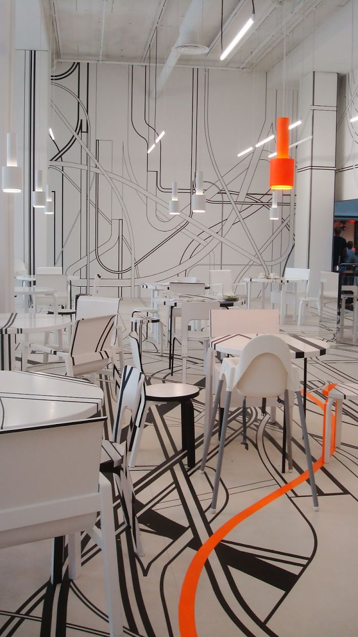 design-interni-locali-bar-ristoranti-creativi-sensazionali-14