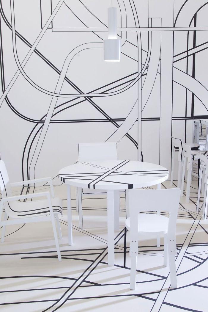 design-interni-locali-bar-ristoranti-creativi-sensazionali-15
