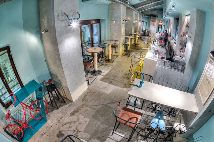 design-interni-locali-bar-ristoranti-creativi-sensazionali-16
