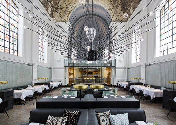 design-interni-locali-bar-ristoranti-creativi-sensazionali-17