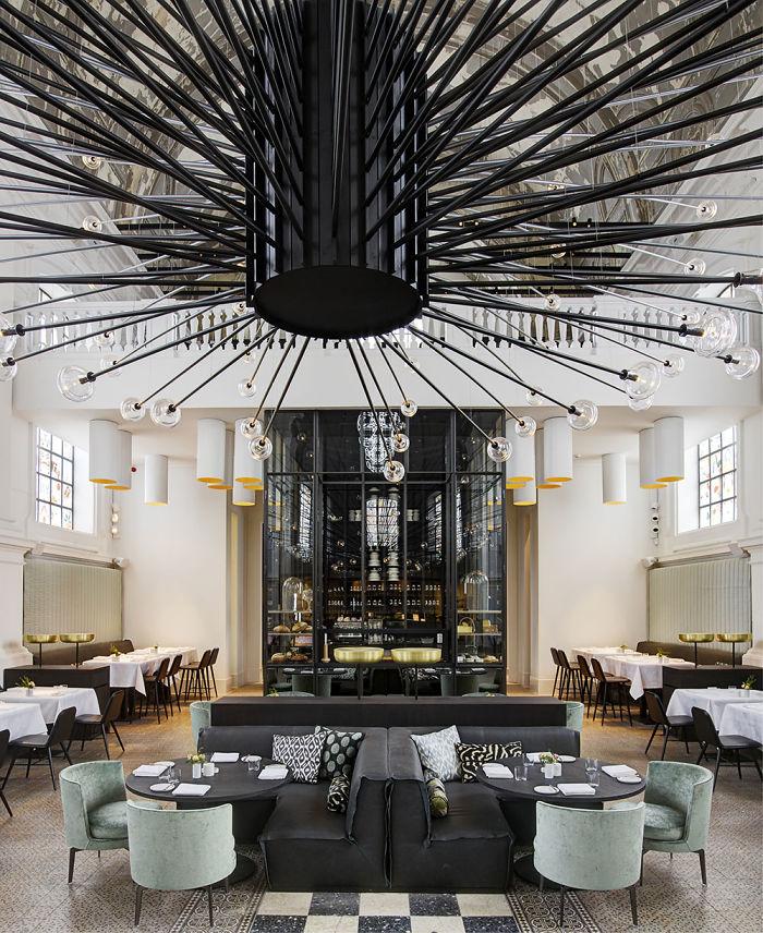 design-interni-locali-bar-ristoranti-creativi-sensazionali-18