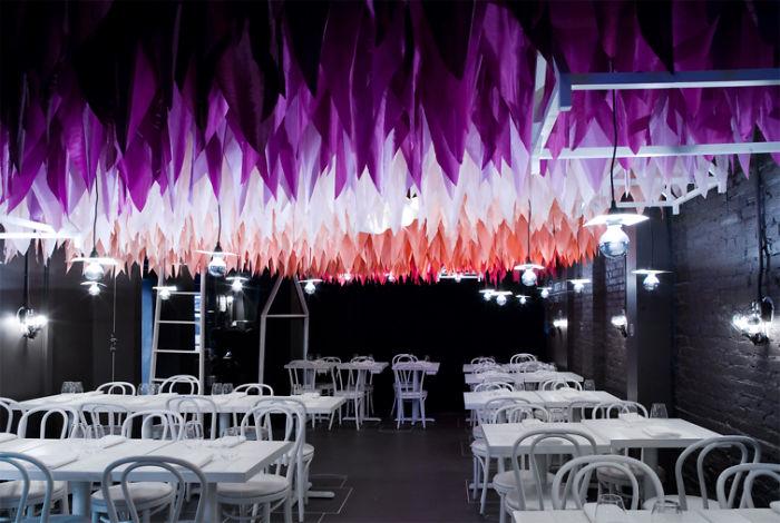 design-interni-locali-bar-ristoranti-creativi-sensazionali-19