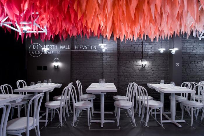 design-interni-locali-bar-ristoranti-creativi-sensazionali-20
