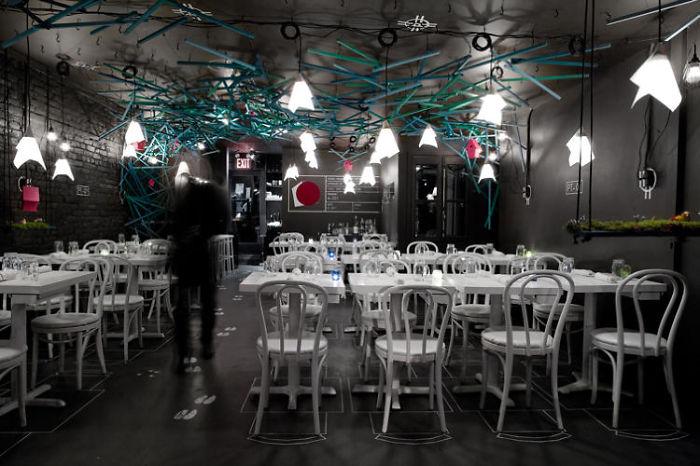 design-interni-locali-bar-ristoranti-creativi-sensazionali-21