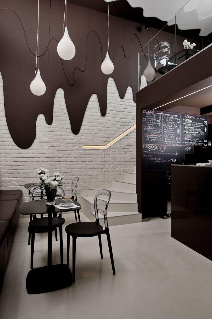 design-interni-locali-bar-ristoranti-creativi-sensazionali-22