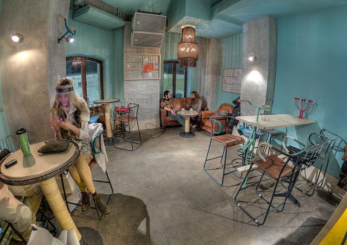 design-interni-locali-bar-ristoranti-creativi-sensazionali-23