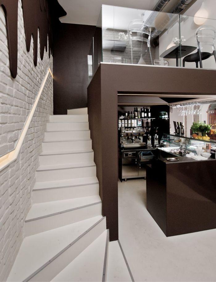 design-interni-locali-bar-ristoranti-creativi-sensazionali-24