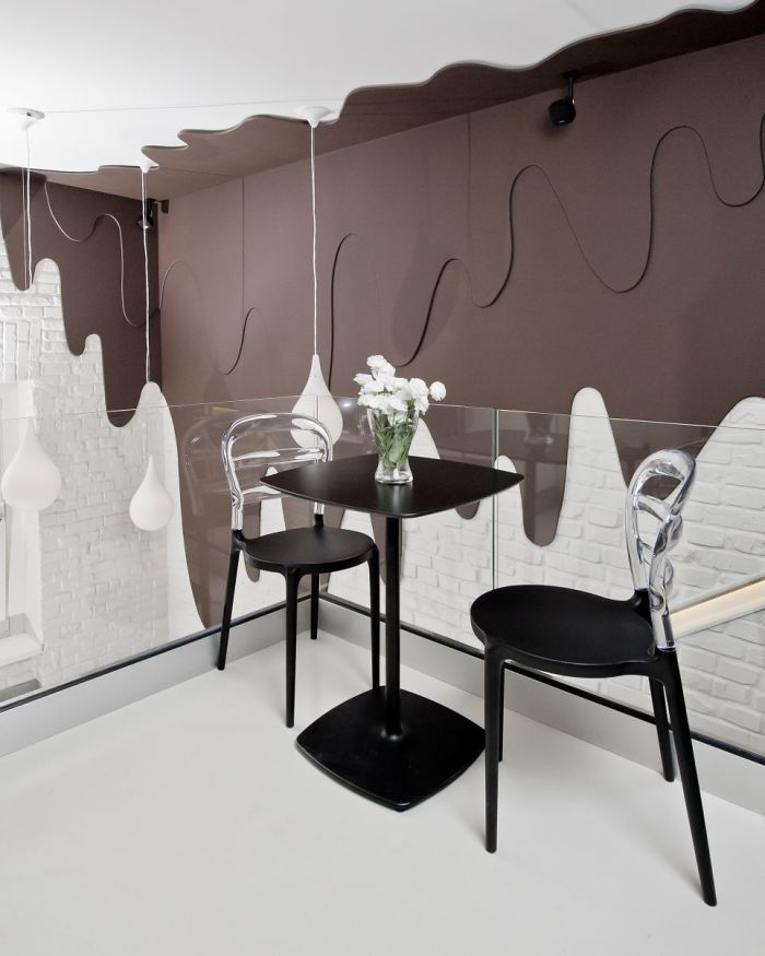 design-interni-locali-bar-ristoranti-creativi-sensazionali-25